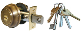 locks-keys-service