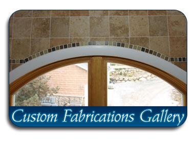 custom-gallery (1)