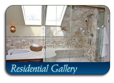 residential-gallery